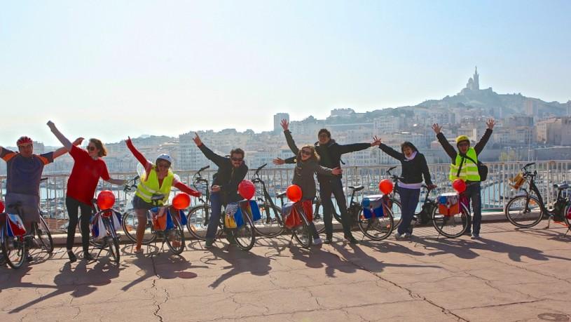 e-bike-tours-marseille21